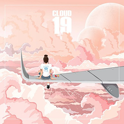 Cloud 19 [Explicit]