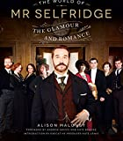 Mr Selfridge 60cm x 68cm 24inch x 27inch TV Show Waterproof Poster *Anti-Fading* 0WP/603839761