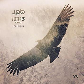 Vultures (JPB Remix)
