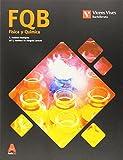 Fqb. Física Y Química. Aula 3D - 9788468230542