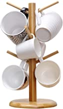 Best wooden cup holder stand Reviews