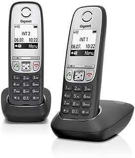 Amazon.de: Festnetztelefone, VOIP & Zubehör: Elektronik