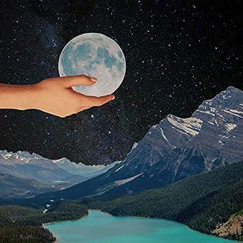 Lunar Trail