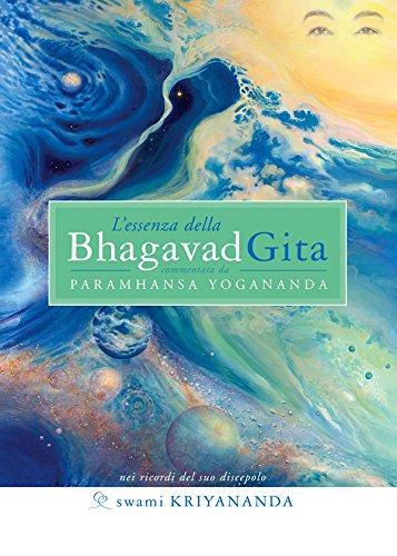 L'essenza della Bhagavad Gita