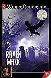 Raven Mask (Kassandra Lyall Preternatural Investigator Series Book 2) (English Edition)