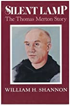 Silent Lamp: The Thomas Merton Story