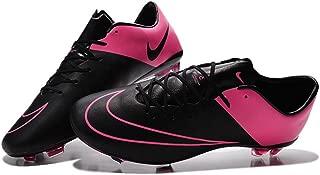 LOH923R2Y Generic Mens Mercurial Vapor X FG Football Soccer Boots
