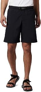 Columbia Men's Palmerston Peak Short, Waterproof, Uv Sun Protection
