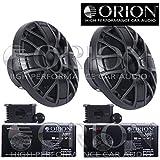 Orion Ztreet 6.5