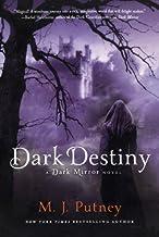 Dark Destiny (Dark Mirror)