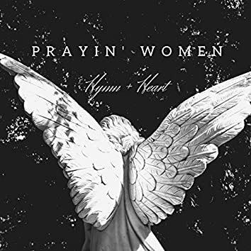 Prayin' Women