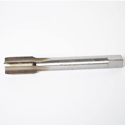 wholesale M12×0.75mm Metric HSS Right hand Thread Tap high quality 12mm×0.75 wholesale pitch online sale
