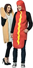 Best hot dog couple costume Reviews