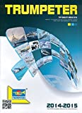 Trumpeter TPCAT2014 CATALOGO 2014-2015 PAG.72 Model Compatible con