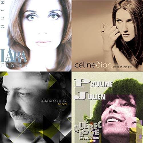 Curated by Experts Amazon Music