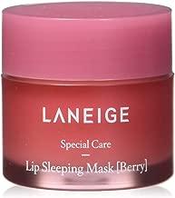 Best sephora lip mask Reviews