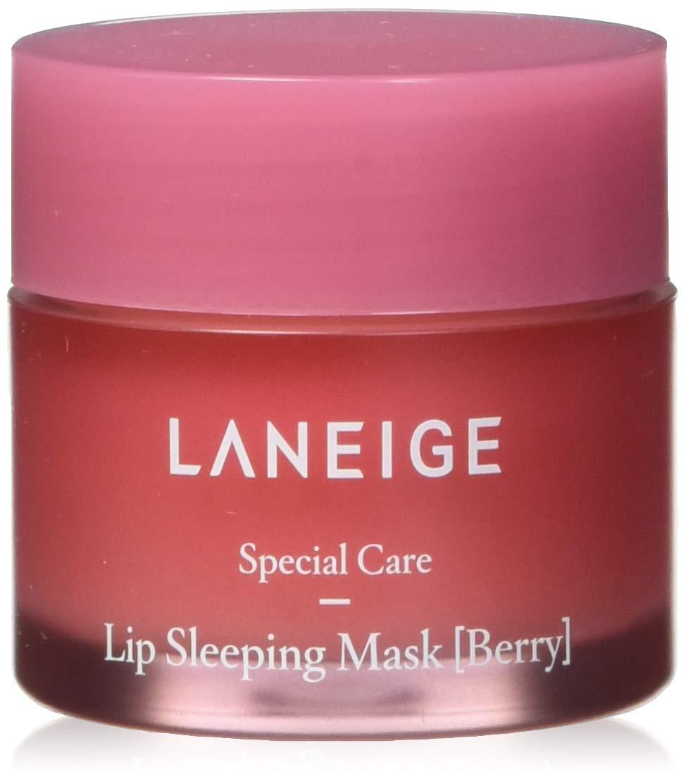 Laneige Sleeping care lip sleeping mask 20 g