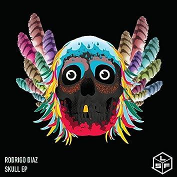 Skull EP