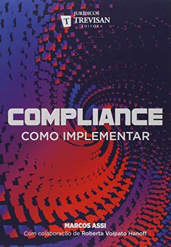 Compliance: Como Implementar