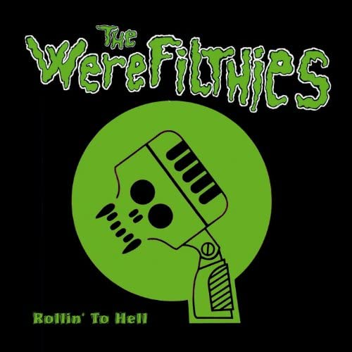 The Werefilthies