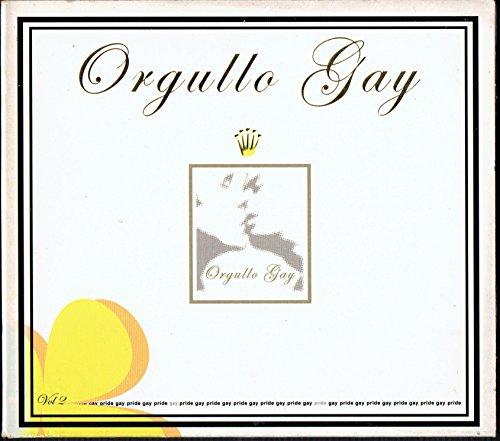 Orgullo Gay V 2