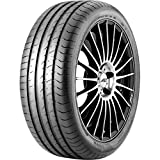Gomme Sava Intensa uhp 2 225 45 R17 91Y TL Estivi per Auto