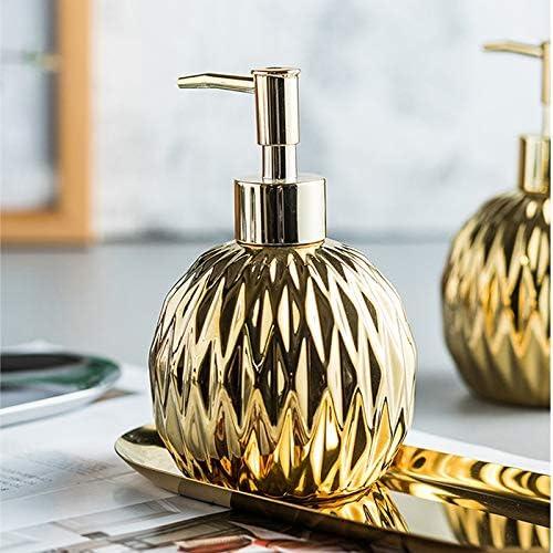 Ranking TOP6 kengbi wholesale Fashion All-Match Multi-Use Glitt Shining Luxury Reusable