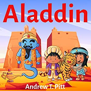 Aladdin-The-Magic-Lamp-Book-for-Kids-Bedtime-Stories-Fantasy-Children-Picture-Book-4-8-Bedtime-Stories-Boys-and-Girls-28-Kindle-Edition