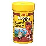 JBL NovoBel 30140 Alleinfutter für alle Aquarienfische