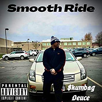 Smooth Ride (Freestyle)