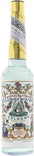 Florida Water Plastic Bottle 7.5 oz (Pack of 3)