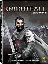 Knightfall - Season 1
