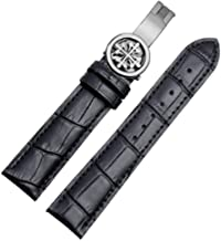 patek philippe watch band buckle