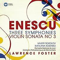 George Enescu (20th Century Classics)