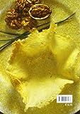 Zoom IMG-1 frico formaggi