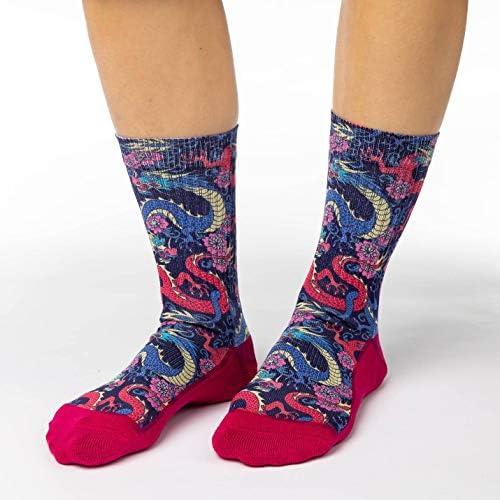 Chinese sock _image3