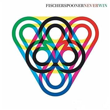 Never Win (Remix)