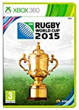 X360 RUGBY WORLD CUP 2015