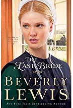 Last Bride, The (Home to Hickory Hollow) (Paperback) - Common