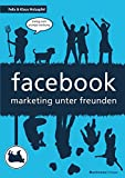 Amazon-Link Facebook Marketing