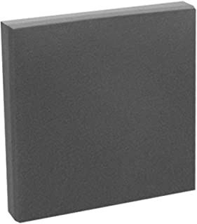 Acoustimac Sound Absorbing Acoustic Panel DMD 2' x 2' x 2