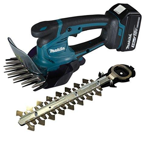 Makita Werkzeug GmbH -  Makita Dum604Rfx