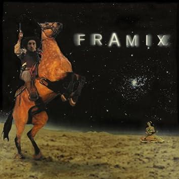 Framix (EP)