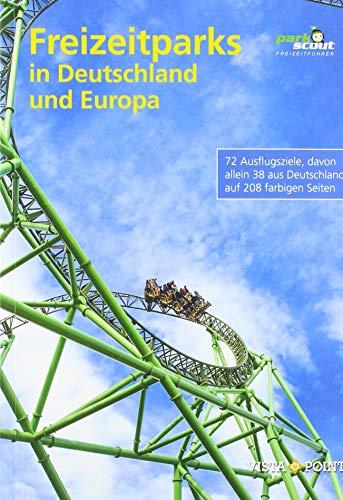 Best zoo in deutschland Vergleich in Preis Leistung
