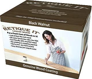 Best walnut paint wood Reviews
