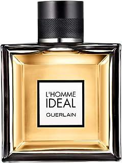 L'Homme Ideal Cologne by Guerlain for Men Eau de Toilette 100ml
