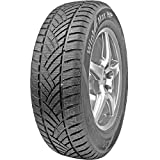 Linglong GM Winter HP - 215/65/R16 98H - E/C/72 - Neumático todas estaciones