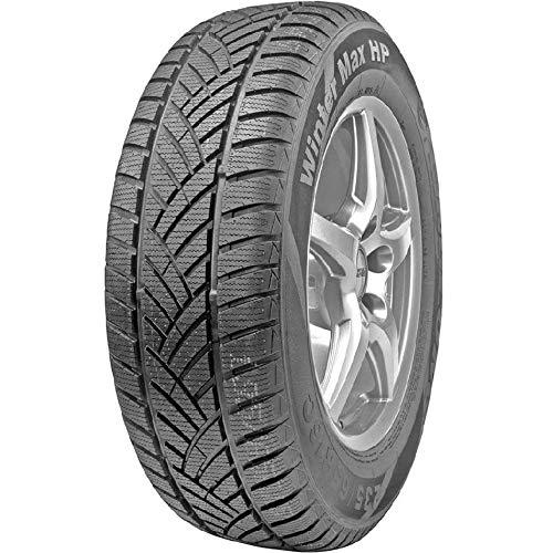 Linglong Green-Max Winter HP - 215/55/R16 97H - E/C/72 - Neumático inviernos