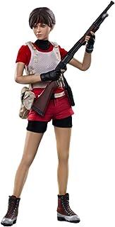 「AC」SWTOYS 1/6 FS034 ゲーム キャラクター 美人 チェンバース 素体 ヘッド 服 武器 可動 アクションフィギュア フルセット