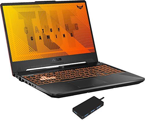 Compare ASUS TUF FX506LI (FX506LI-BI5N5) vs other laptops
